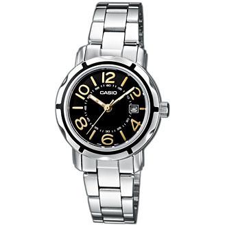 Ceas dama Casio Clasic LTP-1299D-1AEF original de mana