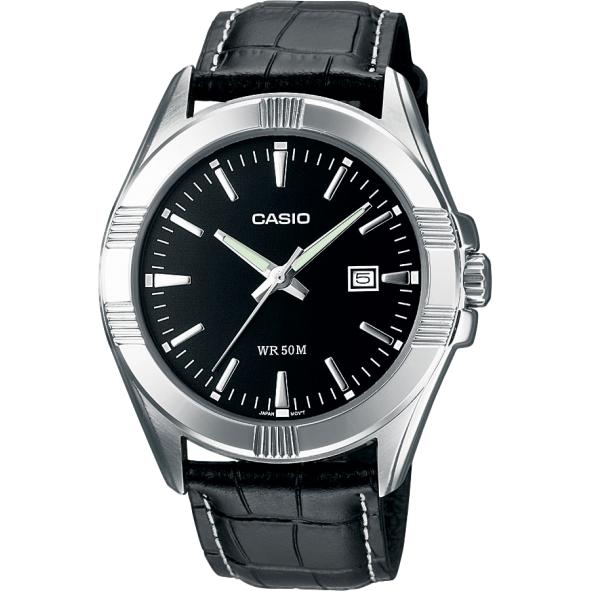 Ceas dama Casio Clasic LTP-1308L-1A original de mana