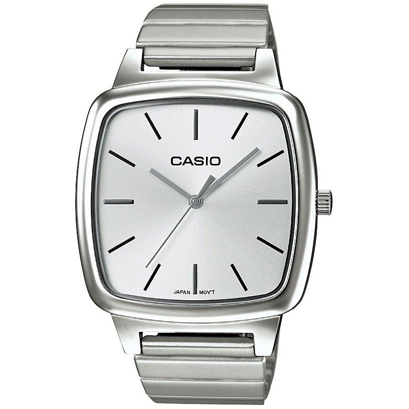 Ceas dama Casio LTP-E117D-7AEF original de mana