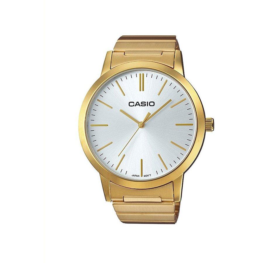 Ceas dama Casio LTP-E118G-7Aef original de mana