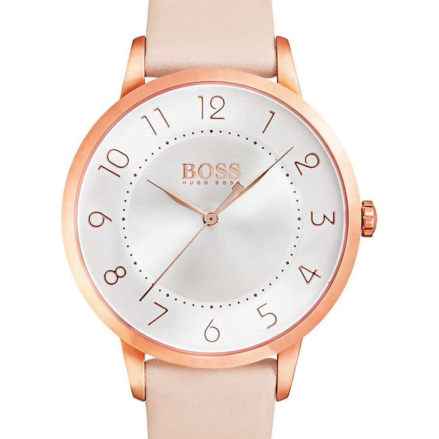 Ceas dama Hugo Boss Eclipse 1502407 original de mana