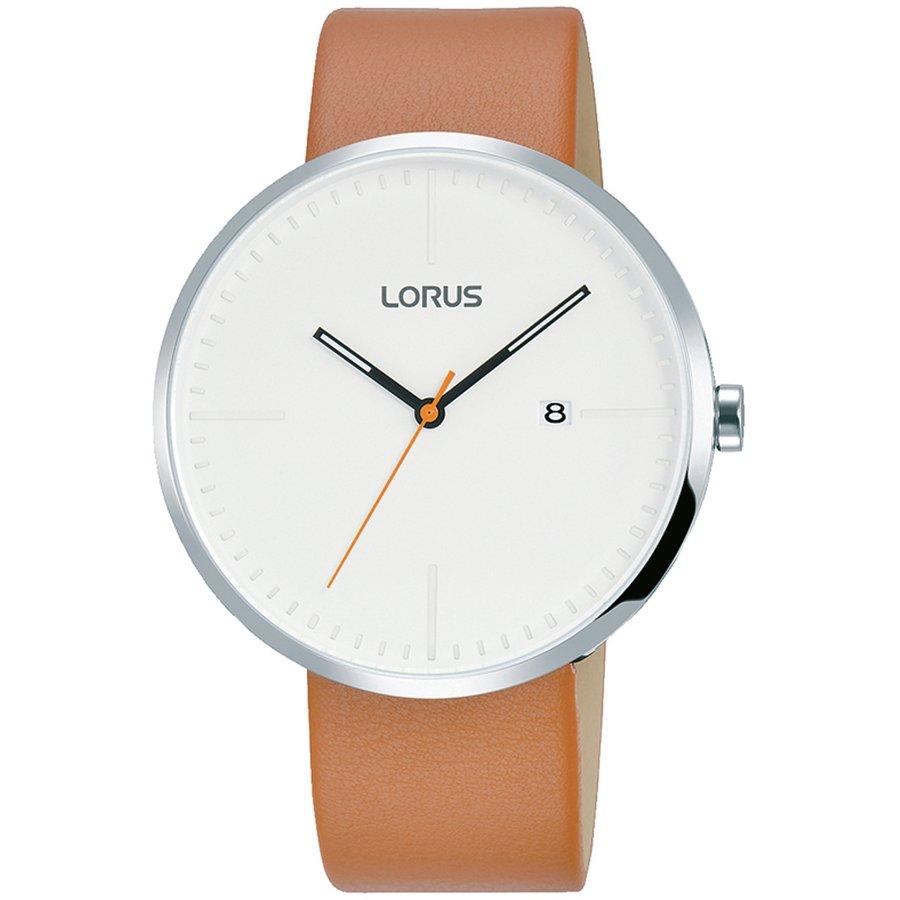 Ceas dama Lorus Classic RH901JX9 original de mana