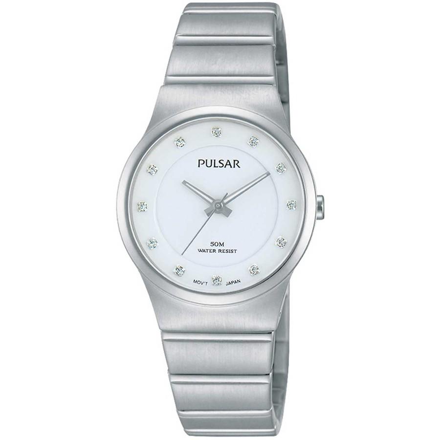 Ceas dama Pulsar Dress PH8175X1 original de mana