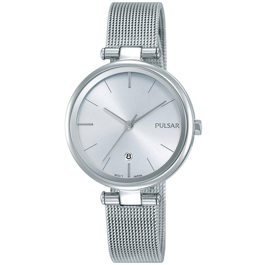 Ceas dama Pulsar PH7461X1 original de mana