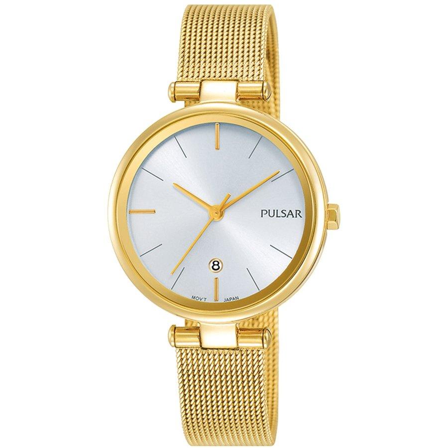 Ceas dama Pulsar PH7462X1 original de mana