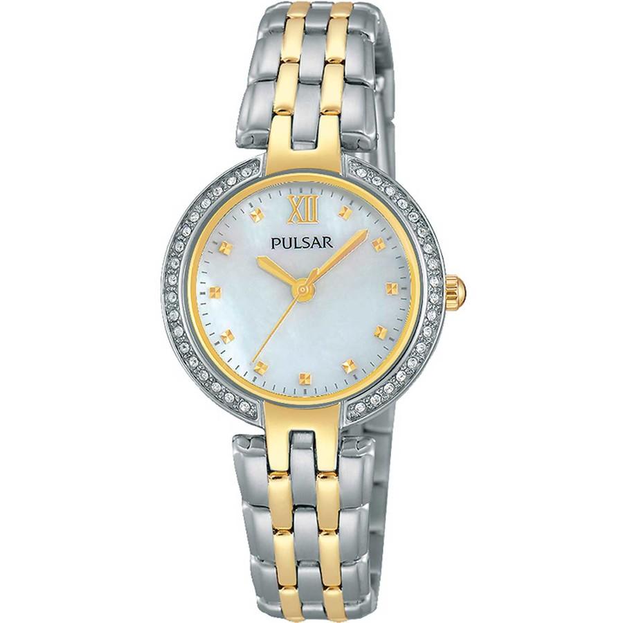 Ceas dama Pulsar PH8166X1 original de mana