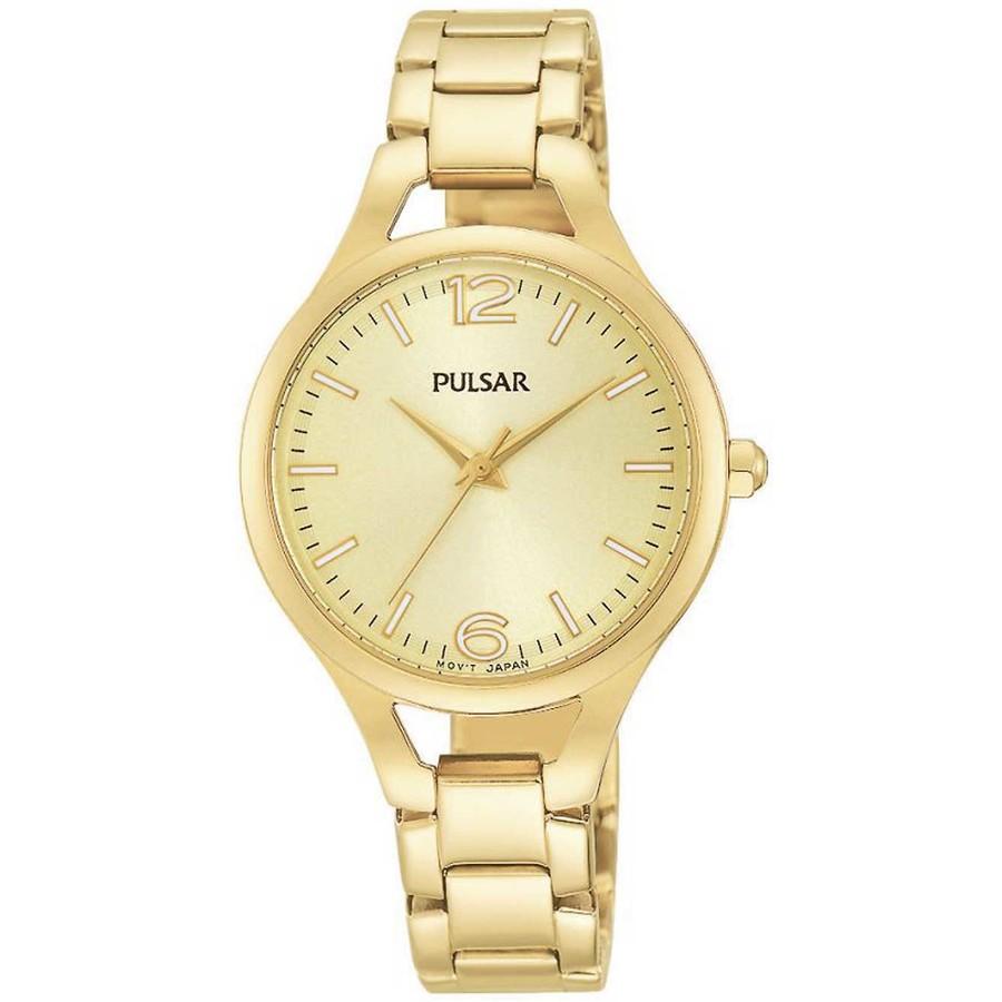 Ceas dama Pulsar PH8188X1 original de mana