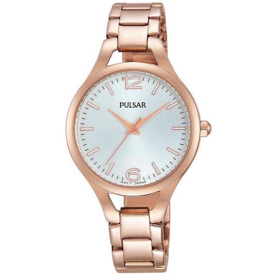 Ceas dama Pulsar PH8190X1 original de mana