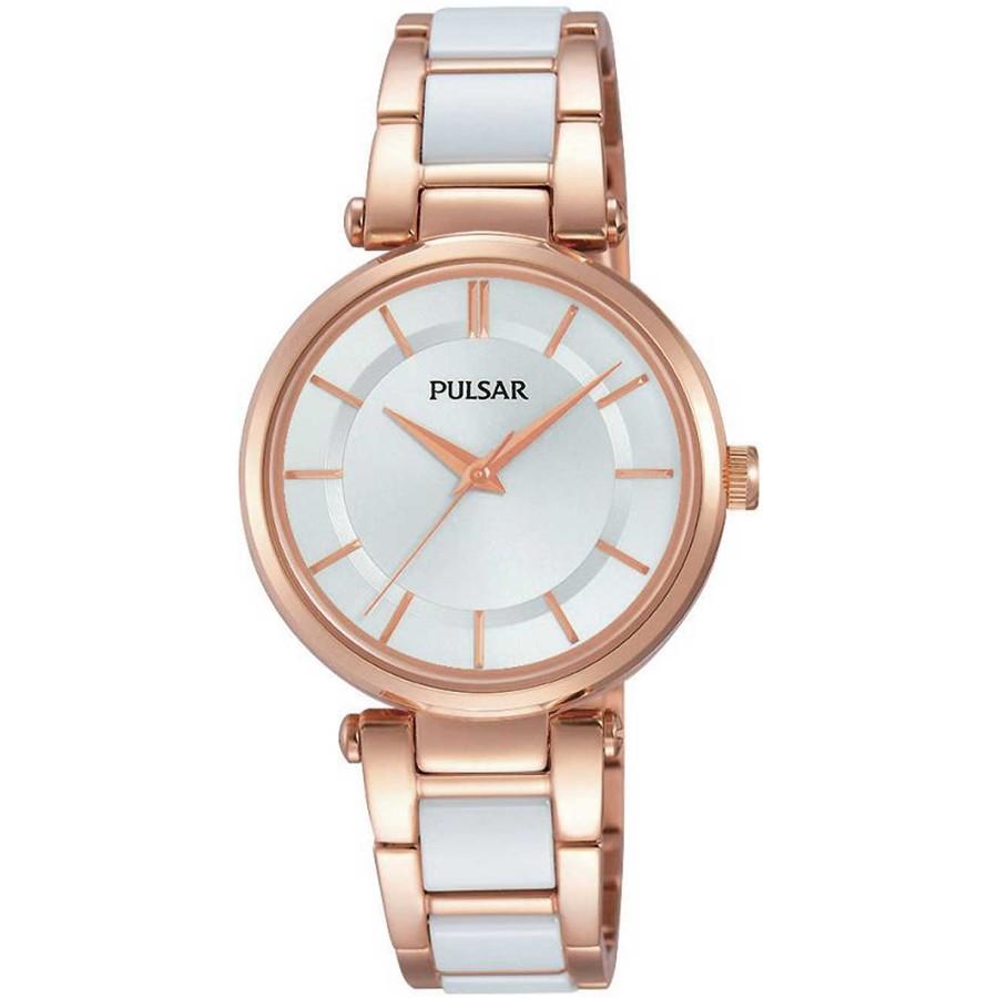 Ceas dama Pulsar PH8196X1 original de mana