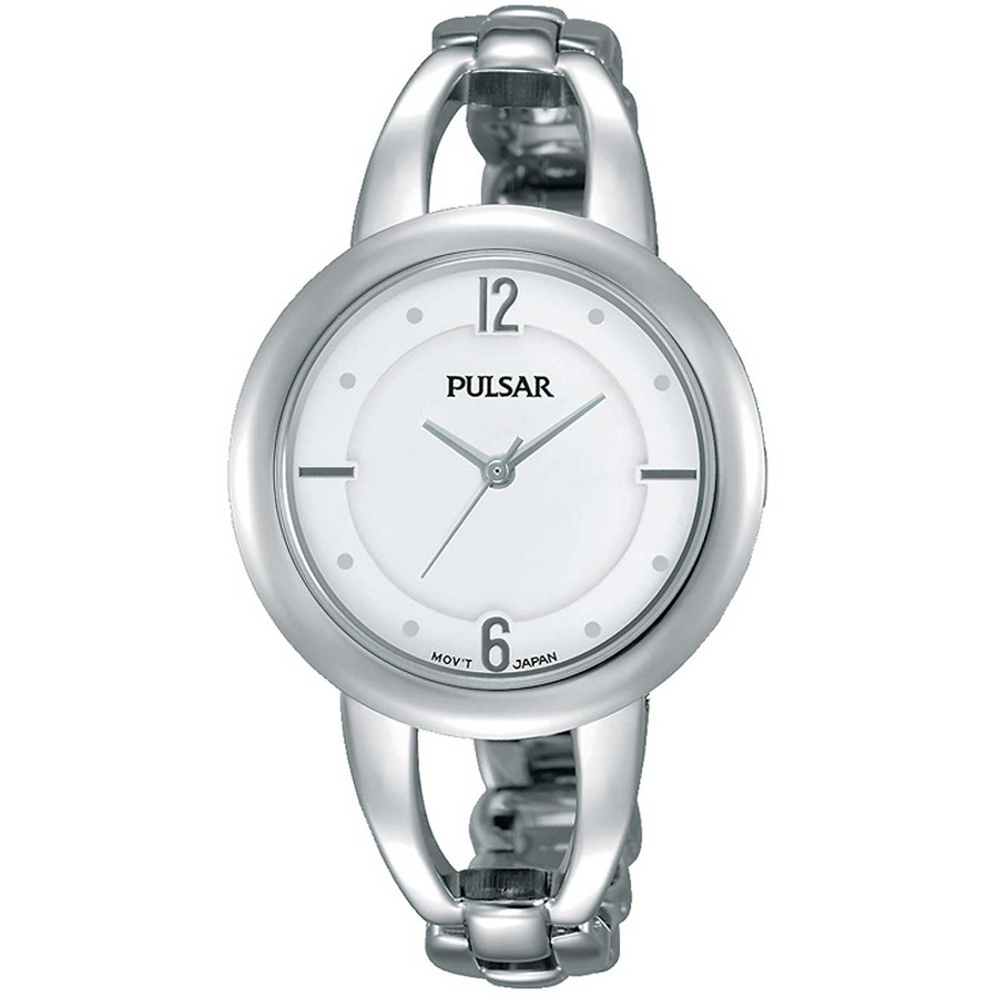 Ceas dama Pulsar PH8203X1 original de mana