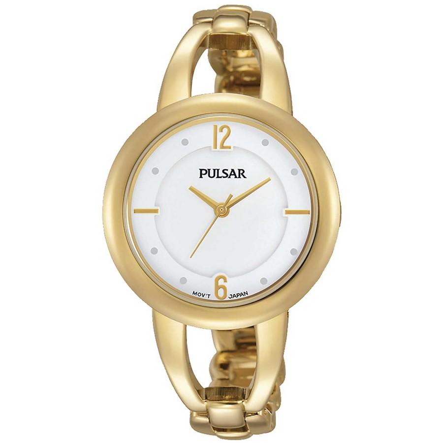 Ceas dama Pulsar PH8206X1 original de mana