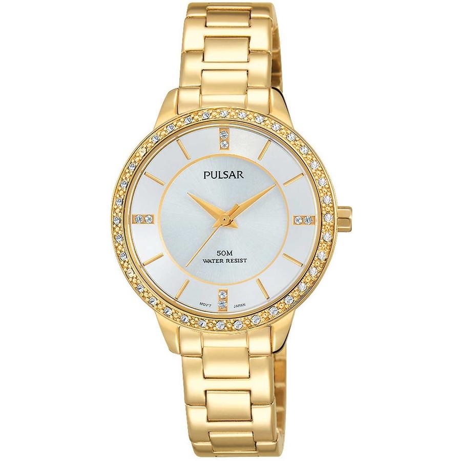 Ceas dama Pulsar PH8218X1 original de mana