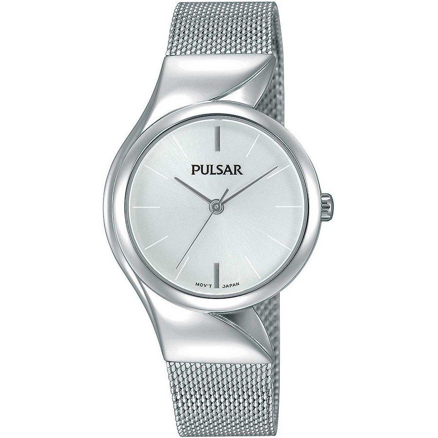 Ceas dama Pulsar PH8229X1 original de mana