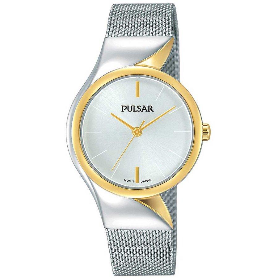 Ceas dama Pulsar PH8230 original de mana