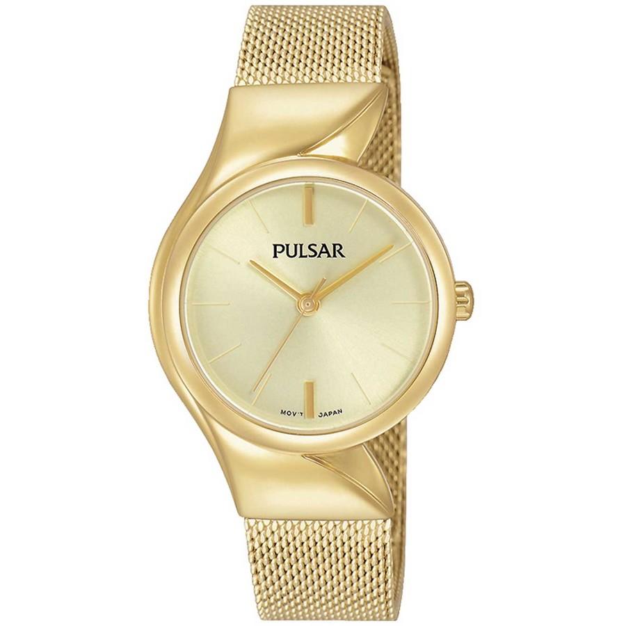Ceas dama Pulsar PH8234X1 original de mana