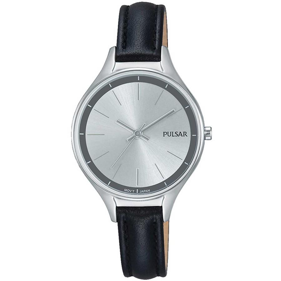 Ceas dama Pulsar PH8279X1 original de mana