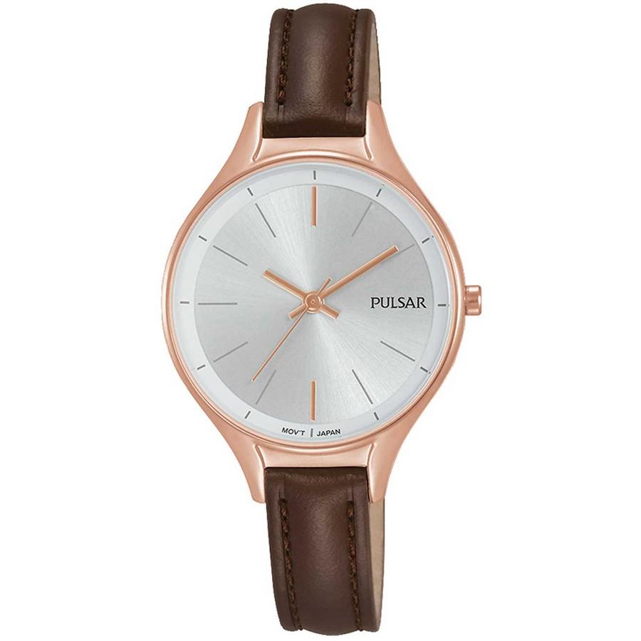 Ceas dama Pulsar PH8282X1 original de mana