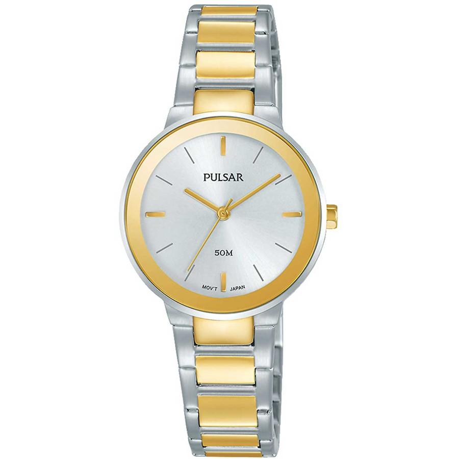Ceas dama Pulsar PH8284X1 original de mana