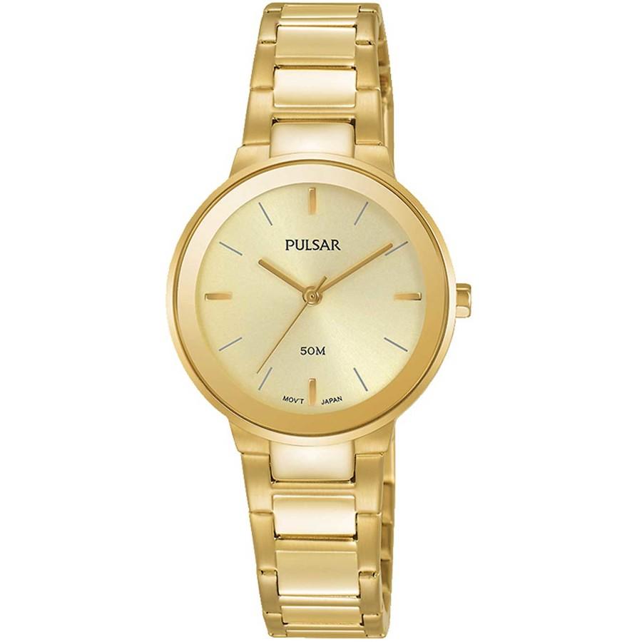 Ceas dama Pulsar PH8288X1 original de mana