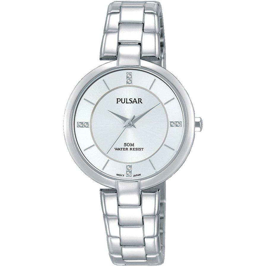 Ceas dama Pulsar PH8311X1 original de mana