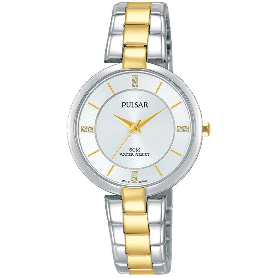 Ceas dama Pulsar PH8314X1 original de mana