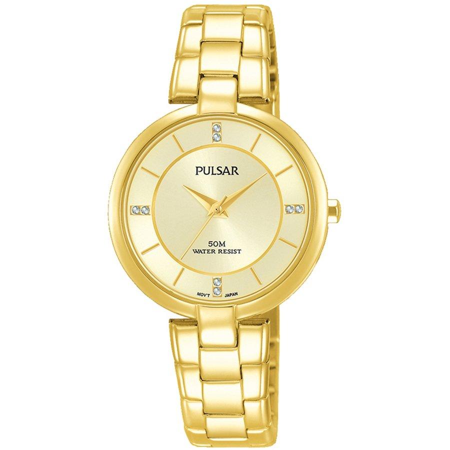 Ceas dama Pulsar PH8316X1 original de mana