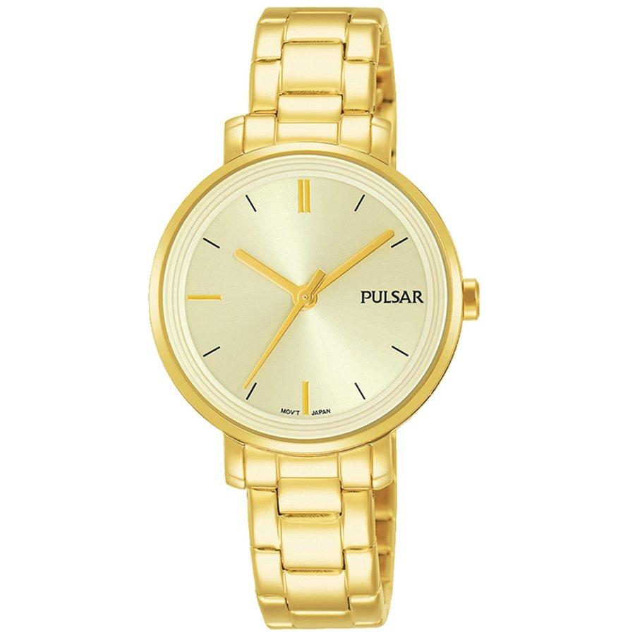 Ceas dama Pulsar PH8360X1 original de mana
