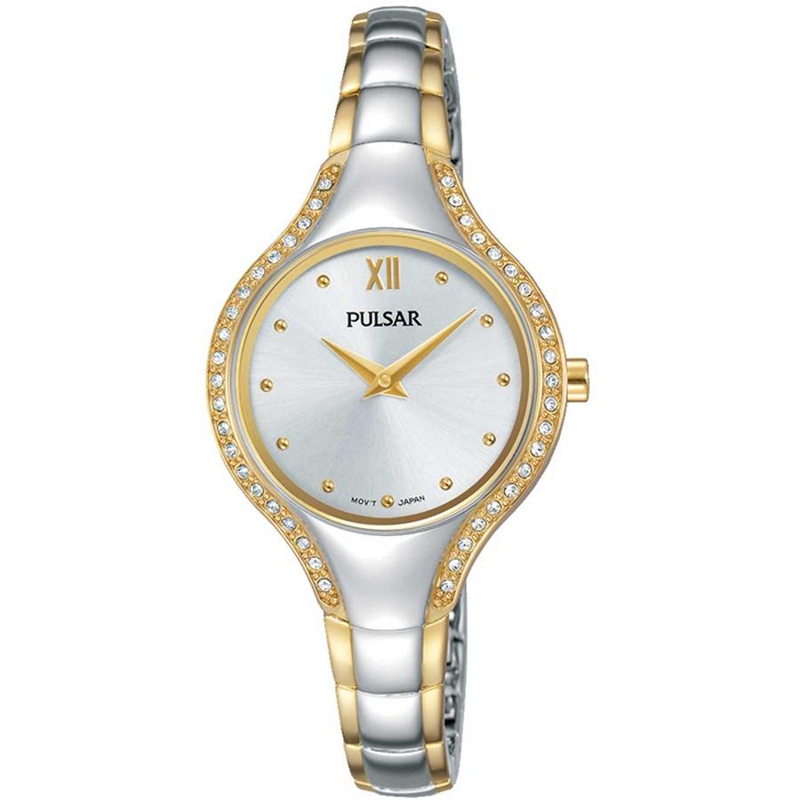 Ceas dama Pulsar PM2228X1 original de mana