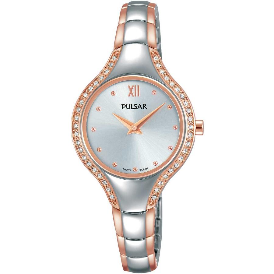 Ceas dama Pulsar PM2230X1 original de mana