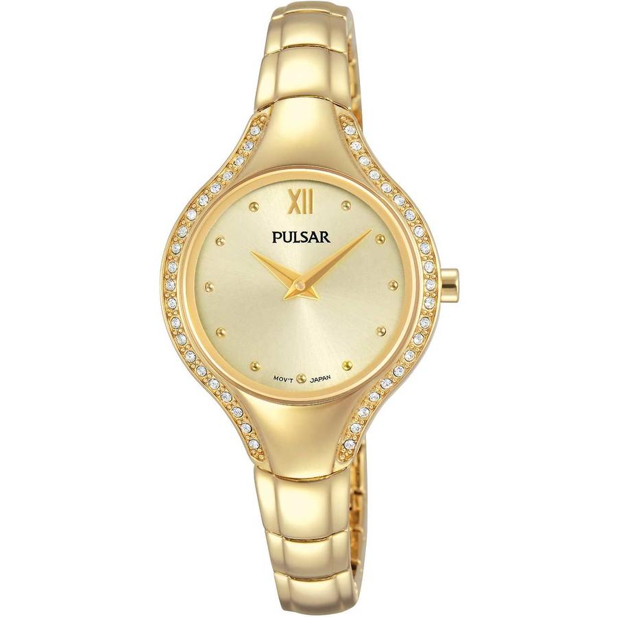 Ceas dama Pulsar PM2232X1 original de mana