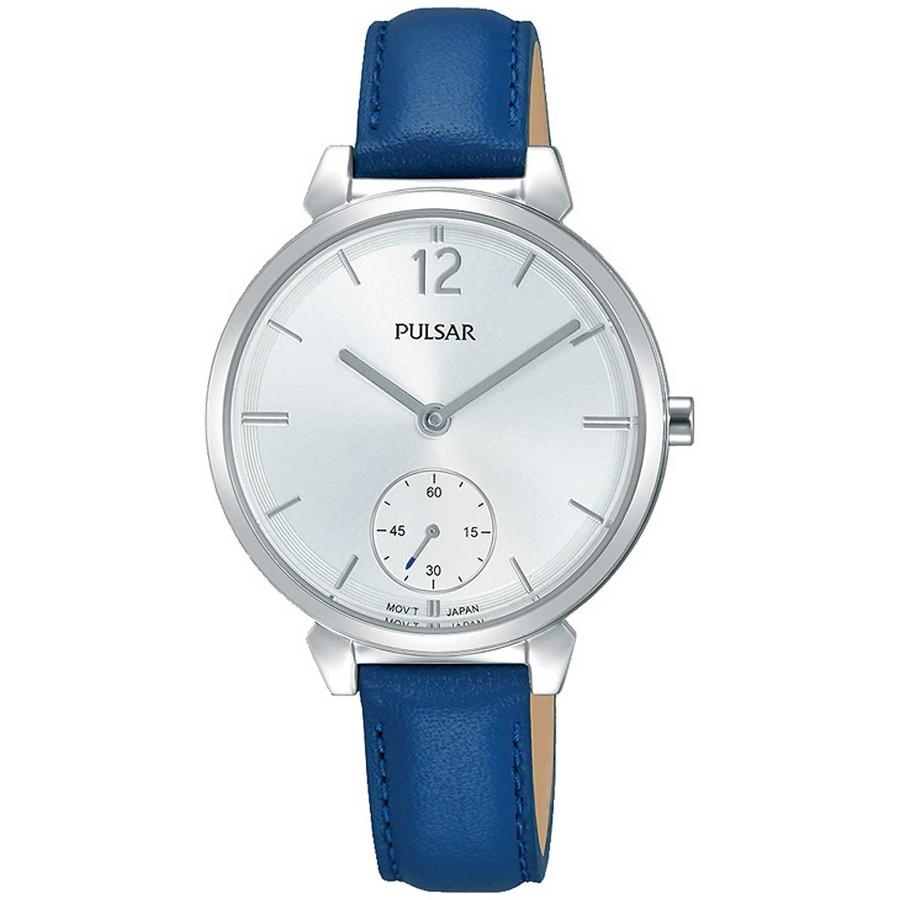 Ceas dama Pulsar PN4057X1 original de mana