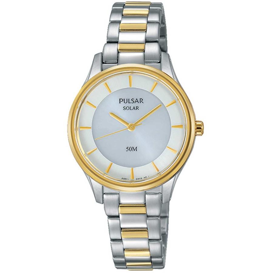 Ceas dama Pulsar PY5020X1 original de mana