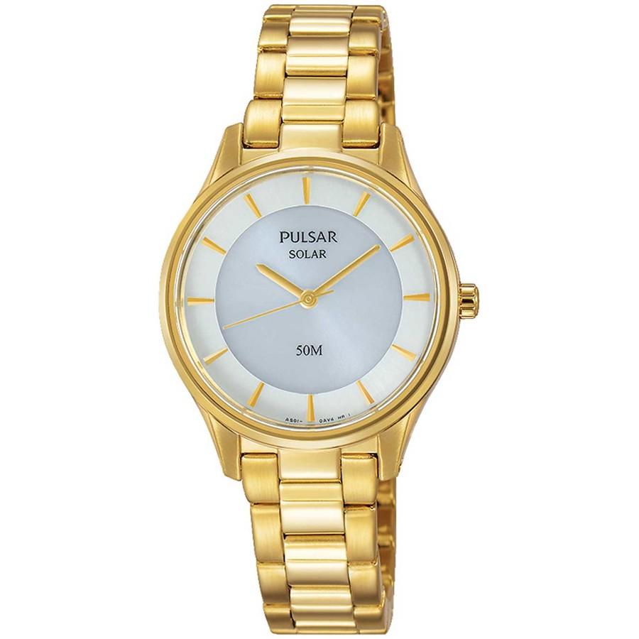 Ceas dama Pulsar PY5022X1 original de mana