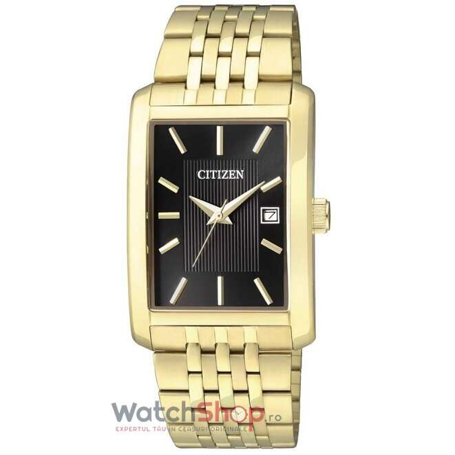Ceas Citizen Classic BH1673-50E original barbatesc