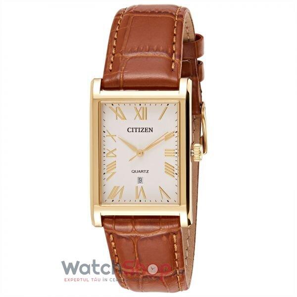 Ceas Citizen Classic BH3002-03A original barbatesc