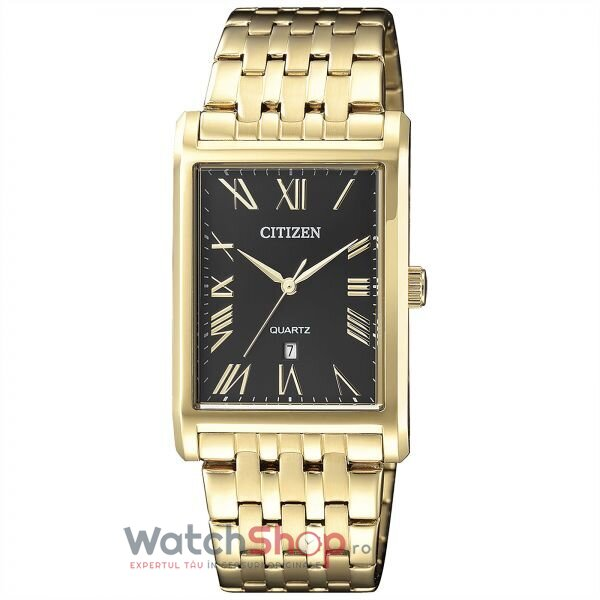 Ceas Citizen Classic BH3002-54E original barbatesc