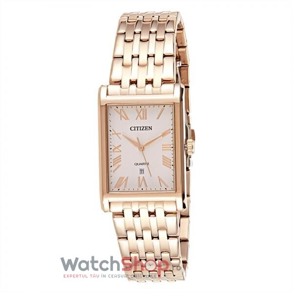 Ceas Citizen Classic BH3003-51A original barbatesc