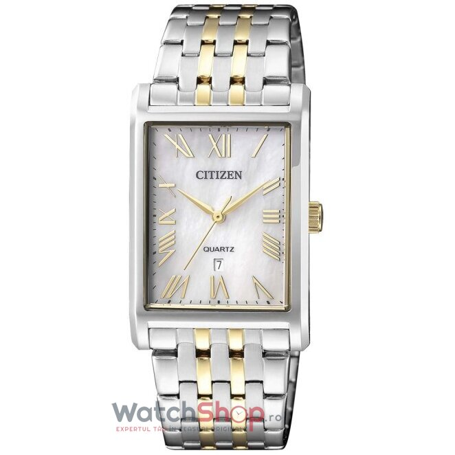 Ceas Citizen Classic BH3004-59D original barbatesc