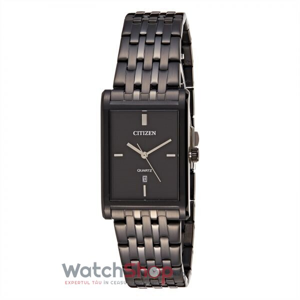 Ceas Citizen Classic BH3005-56E original barbatesc