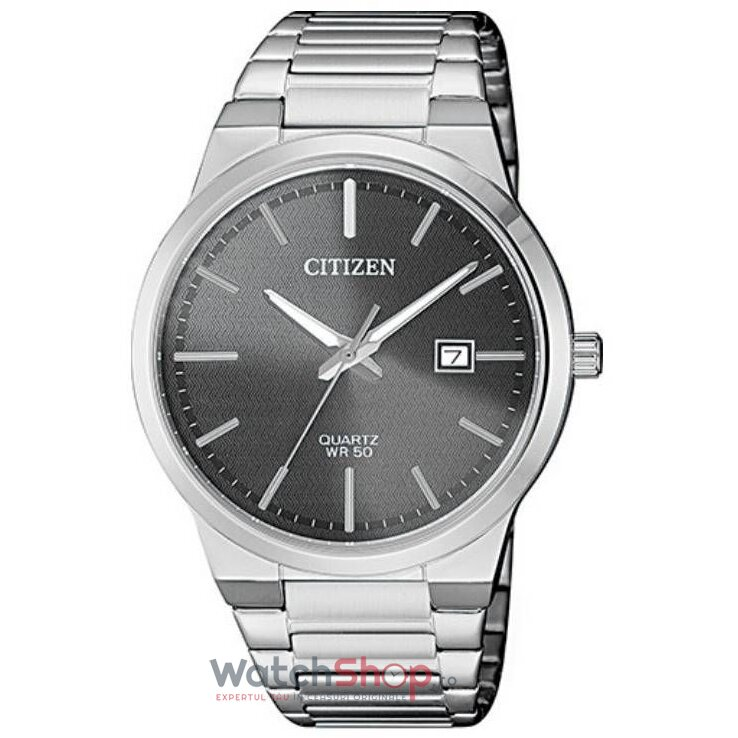 Ceas Citizen Classic BI5060-51H original barbatesc