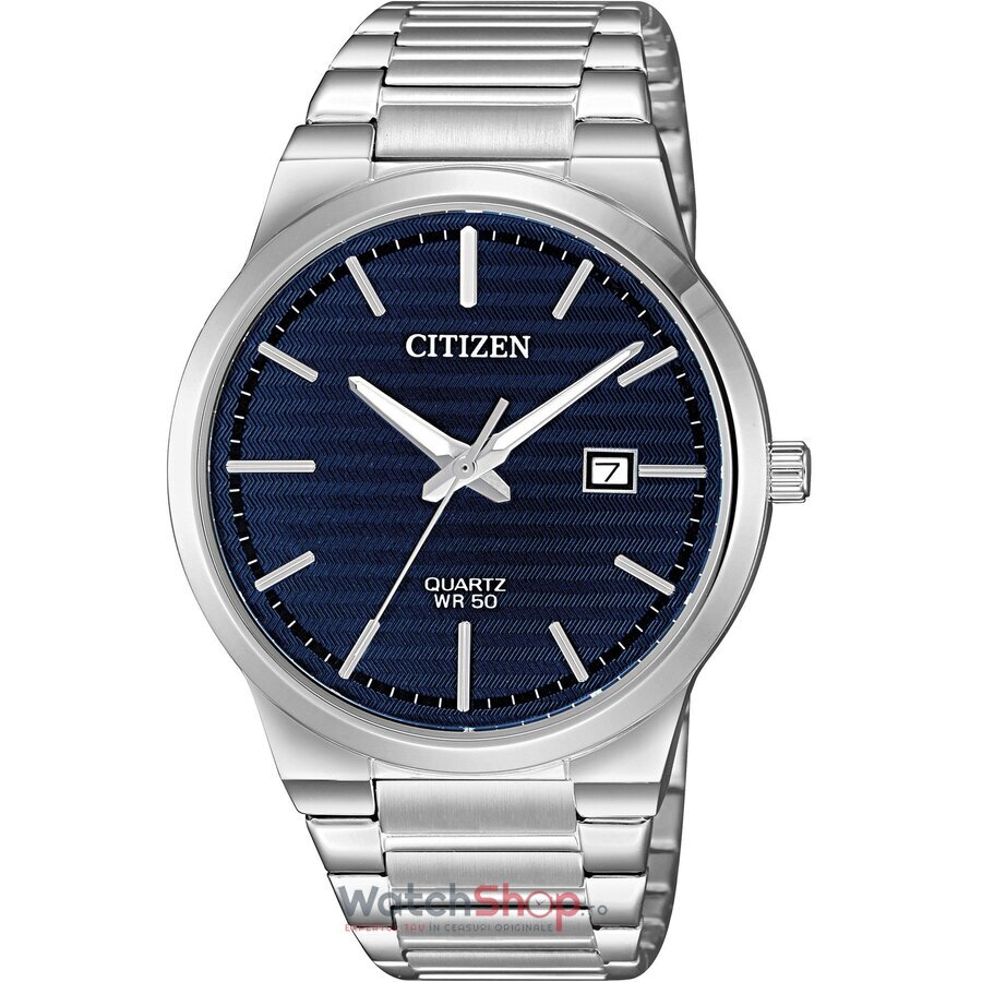 Ceas Citizen Classic BI5060-51L original barbatesc