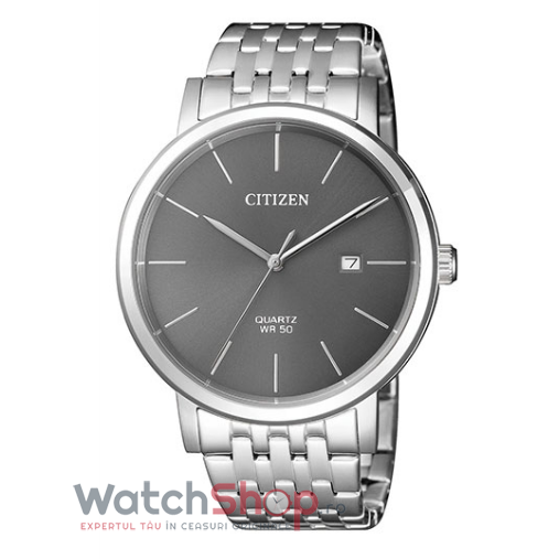 Ceas Citizen Classic BI5070-57H original barbatesc