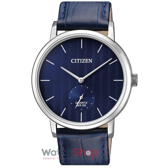Ceas Citizen Dress BE9170-05L original barbatesc