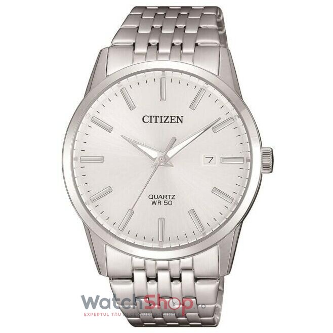 Ceas Citizen Dress BI5000-87A original barbatesc
