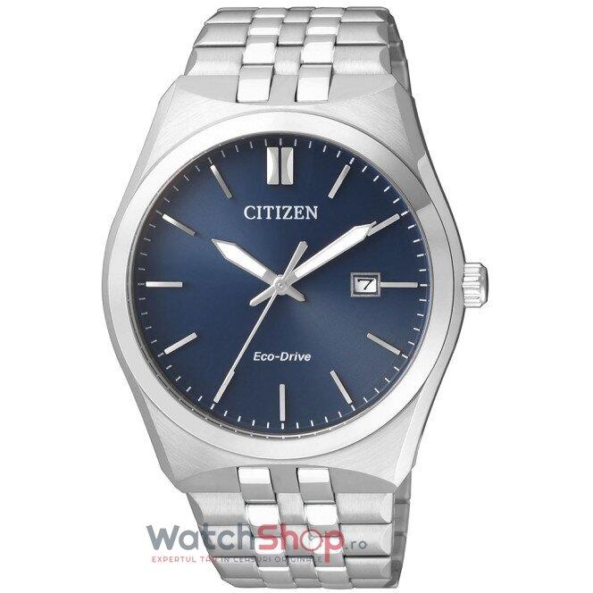 Ceas Citizen Promaster BM7330-67L Eco Drive barbatesc de mana