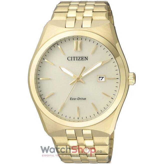 Ceas Citizen Promaster BM7332-61P Eco Drive barbatesc de mana