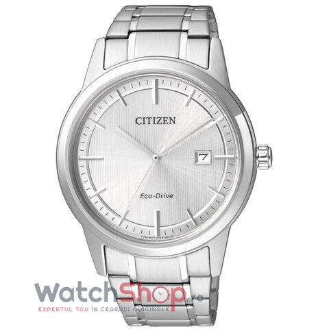 Ceas Citizen SPORT AW1231-58A Eco-Drive original barbatesc