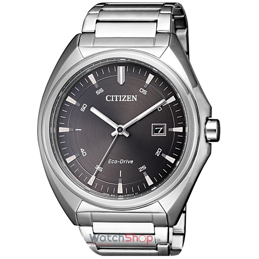 Ceas Citizen Sport Eco Drive AW1570-87H original barbatesc