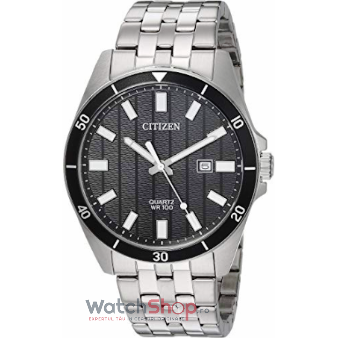 Ceas Citizen Sports BI5050-54E original barbatesc