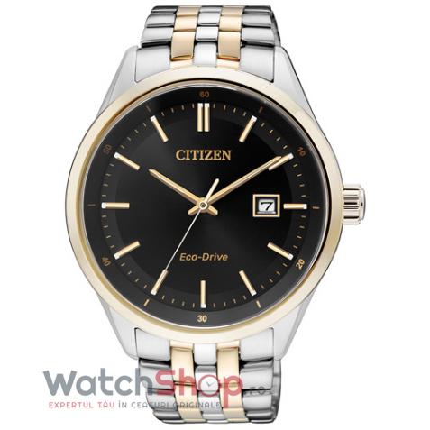 Ceas Citizen Sports BM7254-55E barbatesc de mana
